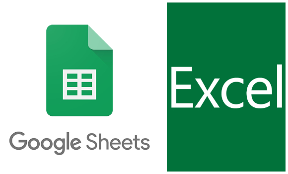 Google Sheets and Excel Orchestrator Integration